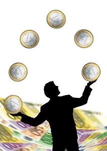 bestes Tagesgeldkonto